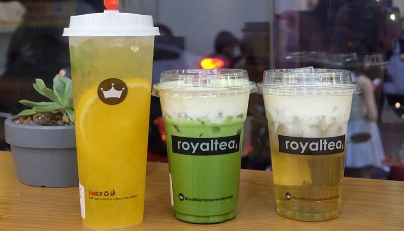1-nhuong-quyen-thuong-hieu-tra-sua-royal-tea(1).jpg